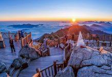 Du lịch Sapa: Cần ghé qua tham quan những điểm đến nào?